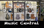music-central-firminy